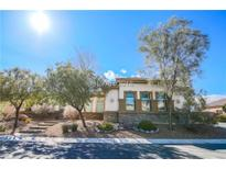 View 6631 Hyla Roman Ave Las Vegas NV