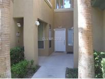 View 8717 Red Brook Dr # 204 Las Vegas NV