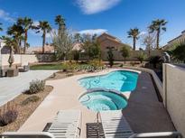 View 1800 Linton Hill Ln Las Vegas NV