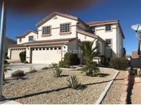 View 10304 Crest Village Ct Las Vegas NV