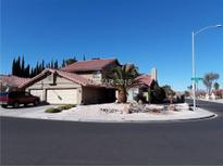 View 8616 Surtidor Dr Las Vegas NV