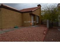 View 5424 Michelleanne Rd Las Vegas NV