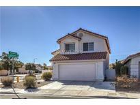 View 8101 Calvin Crest Ave Las Vegas NV