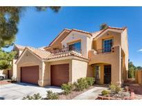 View 5456 Royal Vista Ln Las Vegas NV