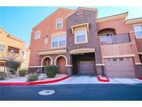 View 3975 Hualapai Way # 263 Las Vegas NV