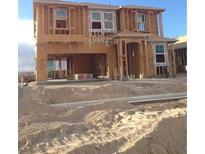 View 7141 Piute Mesa St North Las Vegas NV
