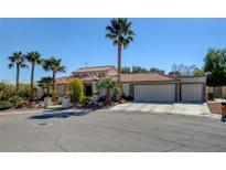 View 8030 Fairfield Ave Las Vegas NV