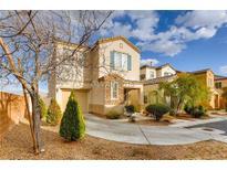 View 10146 Sunshine Village Pl Las Vegas NV