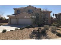 View 3605 Kobie Creek Ct Las Vegas NV