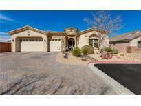View 8338 Bowman Woods Cir Las Vegas NV