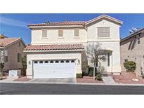 View 10372 Turning Leaf Ave Las Vegas NV