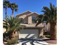 View 8644 Emerald Grove Way Las Vegas NV