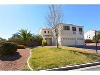 View 7863 Villa Pintura Ave Las Vegas NV