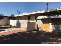 View 3312 Owens Ave North Las Vegas NV