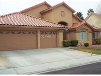 View 373 Kenya Rd Las Vegas NV