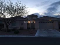 View 65 Teahouse St Las Vegas NV