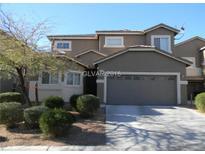 View 8365 Winterchase Pl Las Vegas NV