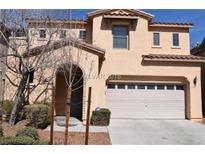 View 10482 Calico Pines Ave Las Vegas NV