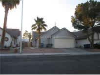 View 3057 Kennewick Dr Las Vegas NV