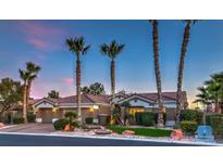 View 7511 Apple Springs Ave Las Vegas NV