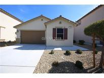 View 7336 Rainford St Las Vegas NV