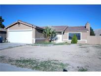 View 1370 Linn Ln Las Vegas NV
