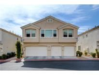 View 8835 Tomnitz Ave # 103 Las Vegas NV