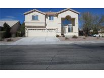 View 2882 Evergold Dr Henderson NV
