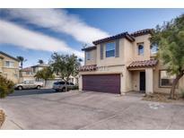 View 8317 Wildwood Glen Dr Las Vegas NV