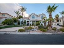 View 8104 Tiara Cove Cir Las Vegas NV