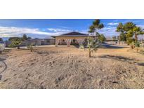 View 3400 Decatur Bl Las Vegas NV