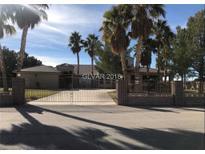 View 6445 Ponderosa Way Las Vegas NV