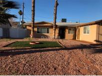View 5332 Doe Ave Las Vegas NV