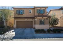 View 1321 Miller Ridge Ave Las Vegas NV