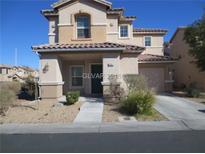 View 4514 Pommerelle St Las Vegas NV