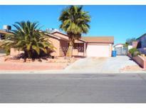 View 6992 Adelaide Ave Las Vegas NV