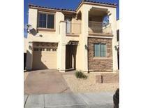 View 9582 Villa Adastra Ave Las Vegas NV