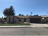 View 4665 Rochelle Ave Las Vegas NV