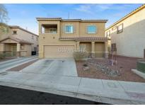 View 6133 Casa Antiqua St North Las Vegas NV