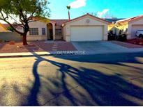 View 5231 Sangara Dr North Las Vegas NV