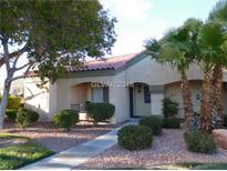 View 7885 Flamingo Rd # 1045 Las Vegas NV