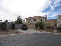 View 10699 Medicine Bow St Las Vegas NV