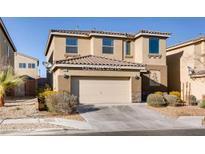 View 9242 Wittig Ave Las Vegas NV