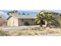 View 5725 N Fort Apache Rd Las Vegas NV