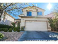 View 7140 Brassica Ct Las Vegas NV