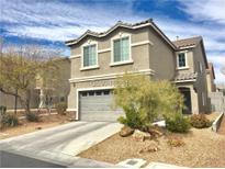 View 9528 Quitman Ave Las Vegas NV