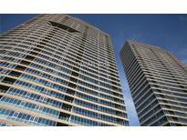 View 4575 Dean Martin Dr # 1104 Las Vegas NV