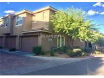 View 8432 Insignia Ave # 101 Las Vegas NV