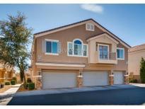 View 8695 Traveling Breeze Ave # 103 Las Vegas NV