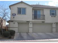 View 335 Kensington Palace Ave # 3 North Las Vegas NV